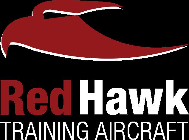 RedHawk Training Aircraft